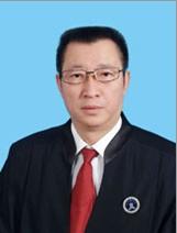 宁夏兴业律师事务所