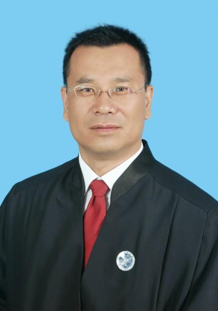 宁夏天盛律师事务所