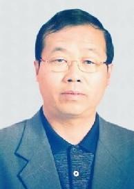 宁夏黄河志律师事务所