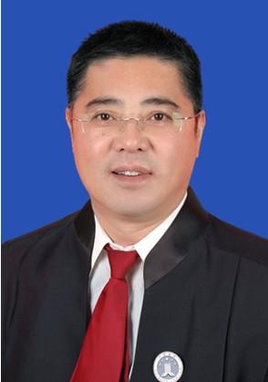 宁夏宁正律师事务所