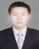 宁夏嘉禾律师事务所