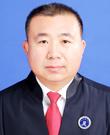 宁夏杨福荣律师事务所