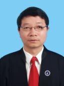 宁夏银川 国禾律师事务所