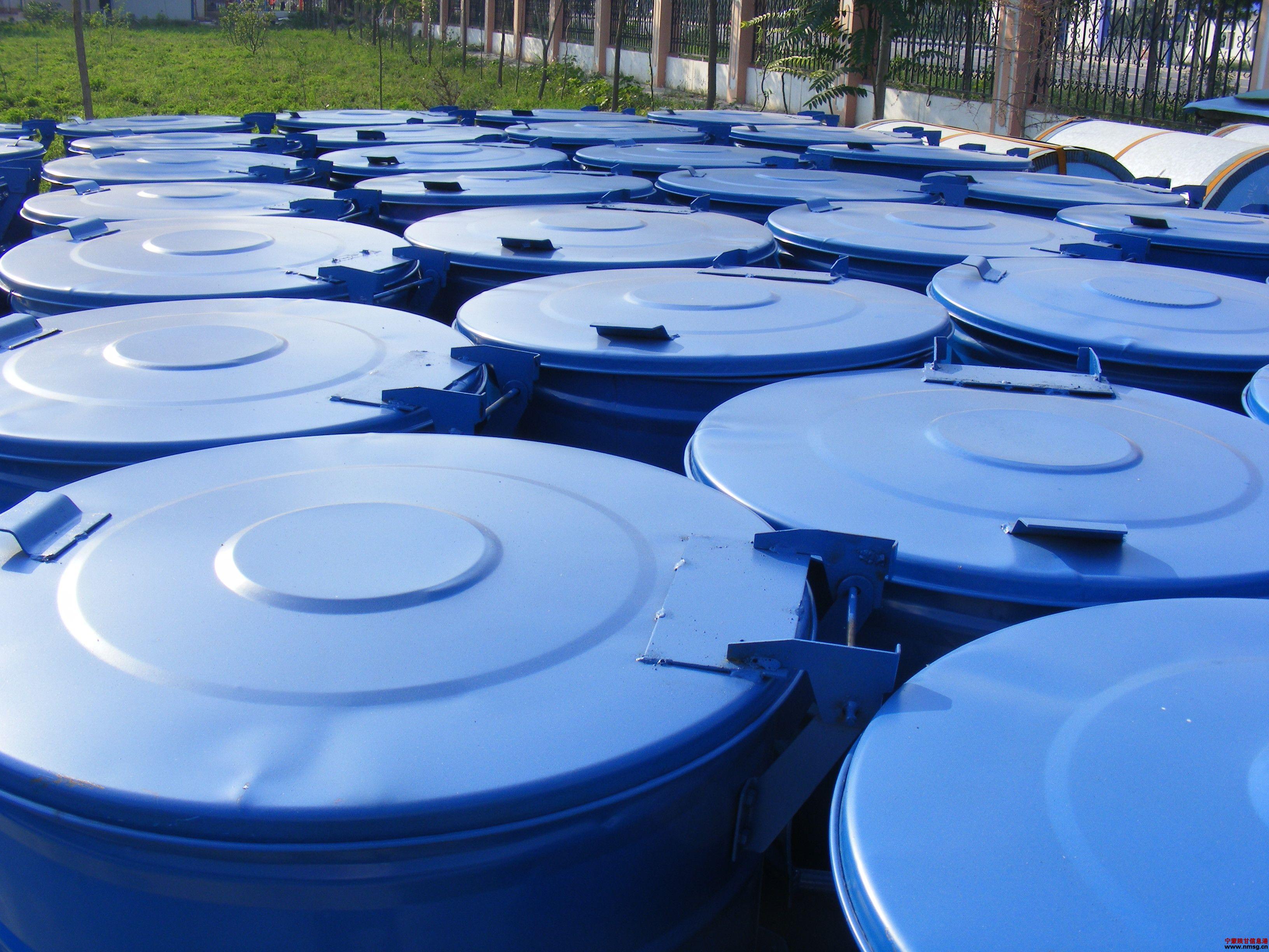大钢桶白汤图片