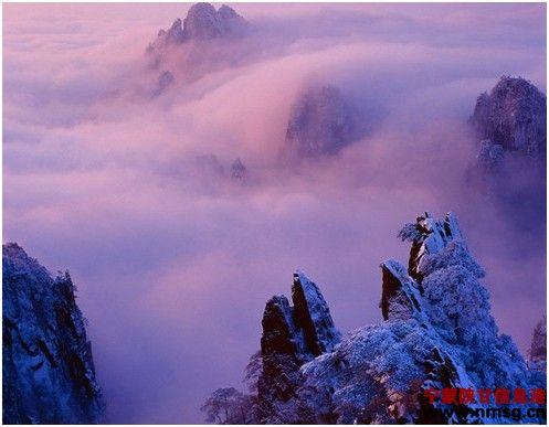 武夷山康辉旅行�_康辉旅游社,冬天我们去哪里旅游