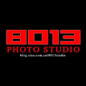8013摄影工作室
