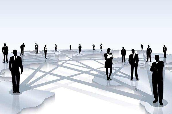 企业首席信息官CIO培训服务