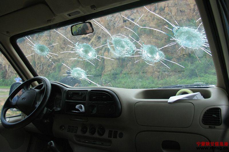 门级 SFS C0   【产品简介】   汽车玻璃才能保证您的行车安全.目前